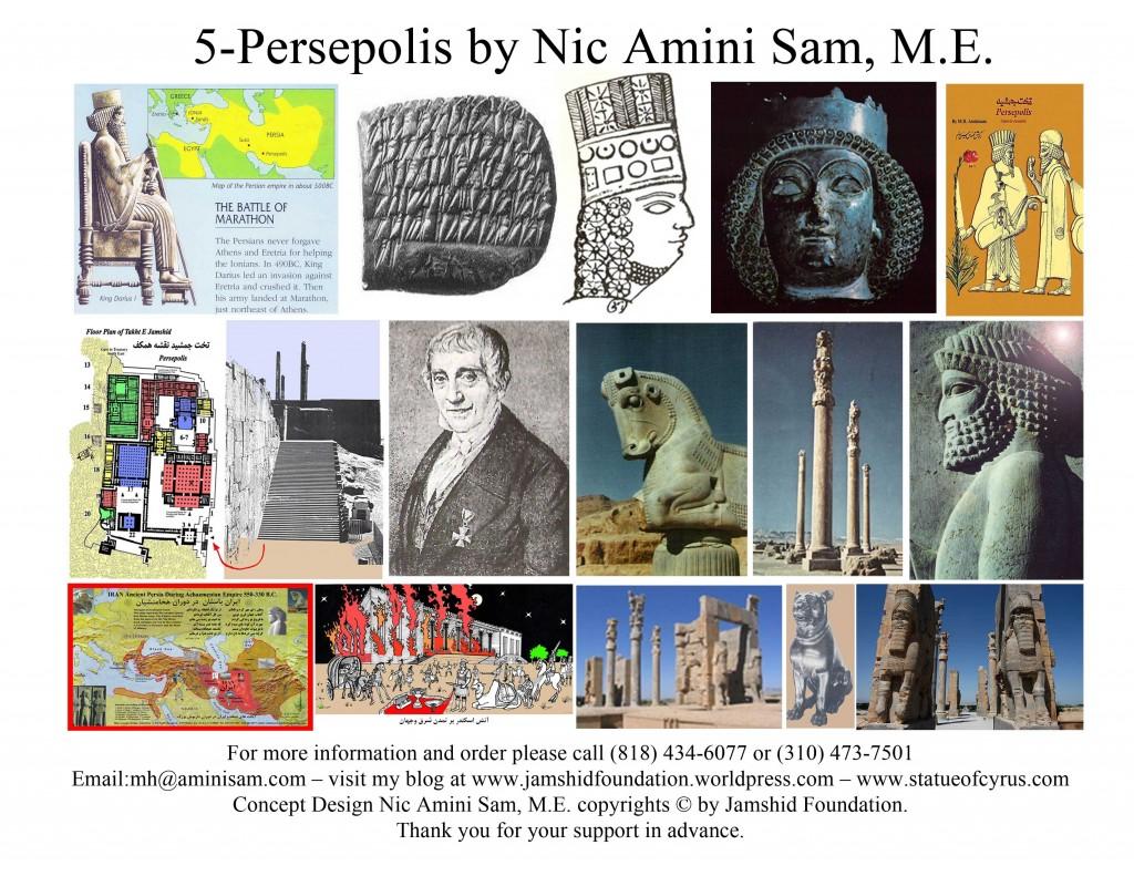 5--Persepolis-5