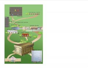 - Dariush city1-web