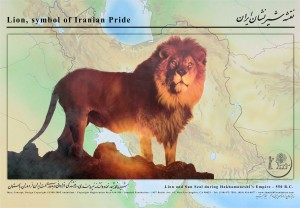 poster-3-lion-WEB